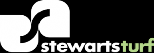 Stewarts Turf Discount Codes & Deals