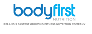 Bodyfirst Nutrition Discount Codes & Deals