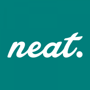 Neat Nutrition Discount Codes & Deals