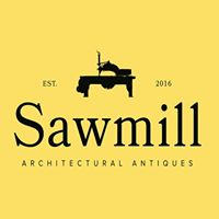 Sawmill Discount Codes & Deals