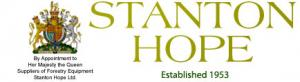Stanton Hope Discount Codes & Deals