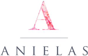 Anielas Discount Codes & Deals