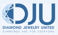 Diamond Jewelry United Discount Codes & Deals