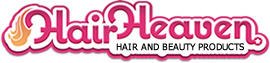 Hair Heaven Discount Codes & Deals