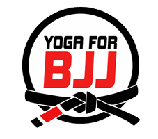 Yoga for BJJ Discount Codes & Deals