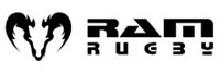 Ram Rugby Discount Codes & Deals