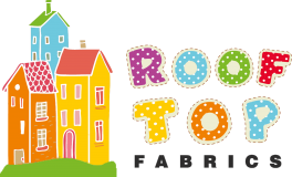 Rooftop Fabrics Discount Codes & Deals