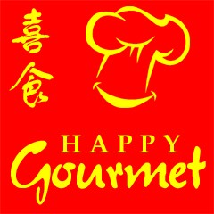 Happy Gourmet Chelmsford Discount Codes & Deals
