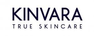 Kinvara Skincare Discount Codes & Deals