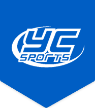 YC Sports Discount Codes & Deals