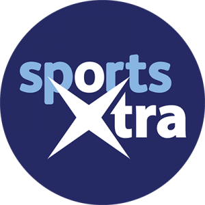 Sports Xtra Discount Codes & Deals