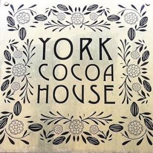 York Cocoa House Discount Codes & Deals