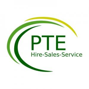 pte-doncaster Discount Codes & Deals