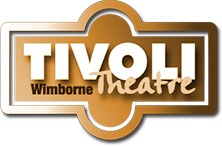 Tivoli Wimborne Discount Codes & Deals