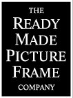 Ready Made Picture Frame Discount Codes & Deals