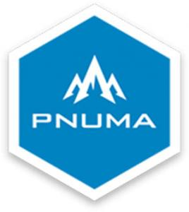 Pnuma Outdoors Discount Code & Deals