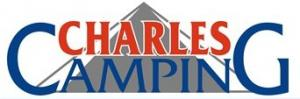Charles Camping Discount Codes & Deals