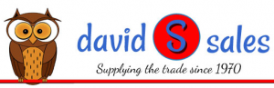 David S Sales Discount Codes & Deals