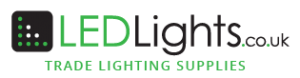 LEDLights.co.uk Discount Codes & Deals
