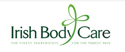 Irish Body Care Discount Codes & Deals