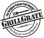 GrillGrate Discount Codes & Deals