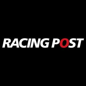 racing post Discount Codes & Deals