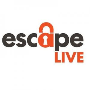 Escape Live Birmingham Discount Codes & Deals
