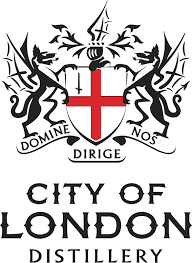 City of London Distillery Discount Codes & Deals