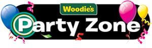 Woodies Party Zone Discount Codes & Deals