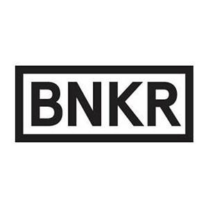 BNKR Coupon & Deals
