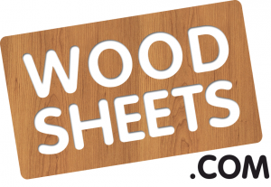 Woodsheets.com Discount Codes & Deals