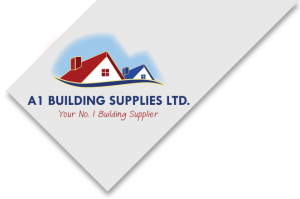 A1 Building Supplies Discount Codes & Deals