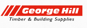George Hill Timber Discount Codes & Deals