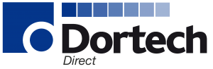 Dortech Direct Discount Codes & Deals