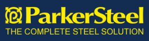 Parker Steel Discount Codes & Deals