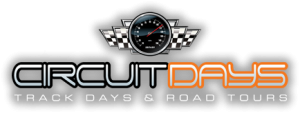 Circuit Days Discount Codes & Deals