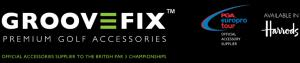 GrooveFix Discount Codes & Deals
