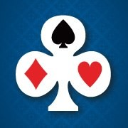 Personalised Playing Cards Discount Codes & Deals