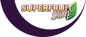 Superfruit Slim Discount Codes & Deals