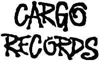 Cargo Records Discount Codes & Deals