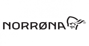Norrona Discount Codes & Deals