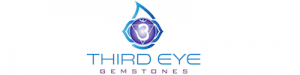 Third Eye Gemstones Discount Codes & Deals