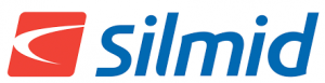 SilMid Discount Codes & Deals