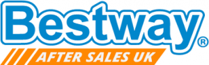 Bestway After Sales Discount Codes & Deals