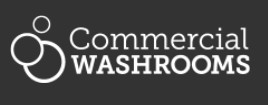 Commercial Washrooms Discount Codes & Deals