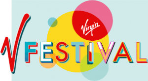 V Festival Discount Codes & Deals