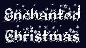 Enchanted Christmas Discount Codes & Deals