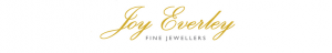 Joy Everley Discount Codes & Deals