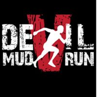 Devil Mud Run Discount Codes & Deals