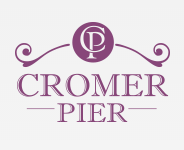 Cromer Pier Discount Codes & Deals